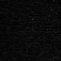 Ткань мебельная lOIS-PLN  шенилл