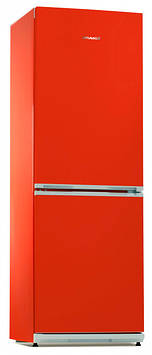 Двухкамерный холодильник SNAIGE RF31SM-S1AV210721Z18