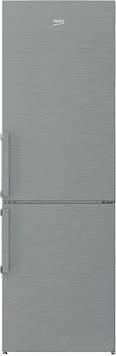 Двухкамерный холодильник BEKO RCSA 330K 21PT