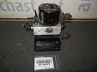 Блок АБС (1,9 TDI ) Volkswagen CADDY 3 2004-2010 (Фольксваген Кадди), 1K0907379AC