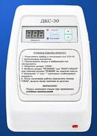 Диатермокоагулятор стоматологический ДКС30.