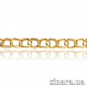 Золотой браслет Бисмарк 193