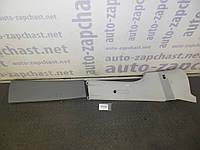 Б/У Накладка стойки сред. прав. (Универсал) Volkswagen CADDY 3 2004-2010 (Фольксваген Кадди), 2K0867244M (БУ-163919)