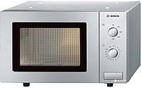 Микроволновая печь BOSCH HMT 72M450