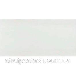 Плитка Opoczno Grey Shades LIGHT GREY