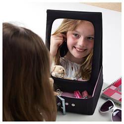 Аксессуары для детей 8-12 лет