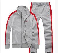 Спортивный костюм Nike на флисе