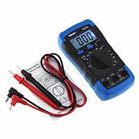 Цифровой мультиметр (тестер) A830L