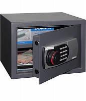 Мебельный сейф с электронным замком Diplomat СМ-К-25Е