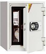 Сейф для магнитных носителей DS1530EK