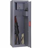 Сейф оружейный СО-100