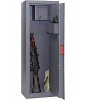 Сейф оружейный СО-120 - «Метизы-94» - Интернет-магазин в Запорожье