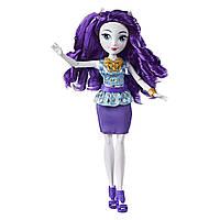 Кукла My Little Pony Equestria Girls Rarity Classic Style Doll (Май Литтл Пони. Девочки из Эквестрии - Рарити)