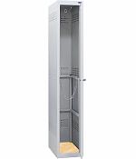 Шкаф для газовых баллонов ШДБ-4