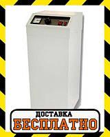 Електричний котел Дніпро Базовий 120 кВт 380 В, фото 1