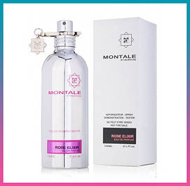 MONTALE TESTER 100ML