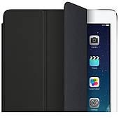 Чехол для iPad Air Black
