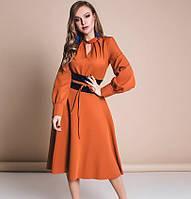 41f7f368438 Платье в ретро стиле в Украине. Сравнить цены