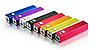 power bank   Зарядное устройство для моб. телефона 2600mAh