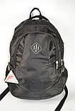 Рюкзак городской, фото 2