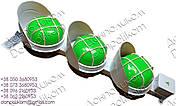 СС3/40 - светофоры, сигнализаторы троллейные, фото 3