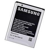 Аккумулятор Samsung Galaxy G130
