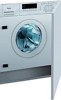 Стиральная машина Whirlpool AWO/С 0714
