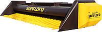 Безрядковая жатка для уборки подсолнечника SunFloro NEW - 6.1