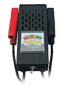 Тестер акумуляторних батарей Lavita  LA 192150