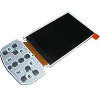 Дисплей Samsung D900