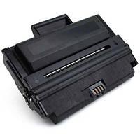 Заправка картриджа Xerox Phaser 3428 (106R01245) киев