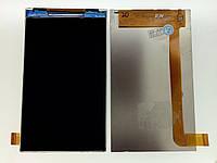 Дисплей Fly IQ4407 Era Nano 7