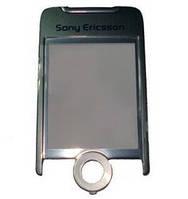 Стекло Sony Ericsson K700