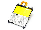 Аккумулятор Sony Xperia Z1 C6902