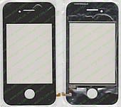 Тачскрин China iPhone 4G (0790)