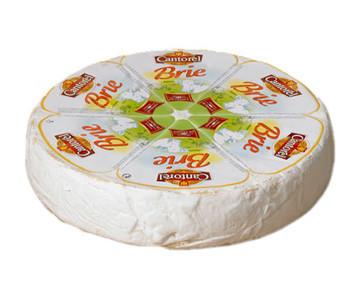 Сыр Бри(Cantorel), Франция