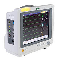 Монитор пациента ВМ800D ПРАЙМЕД