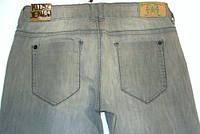 Детские джинсы для девочек Zara (Испания)