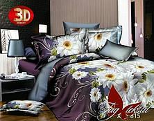 Комплект постельного белья XHY815
