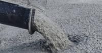 В12,5 (М150) Р3 товарный бетон