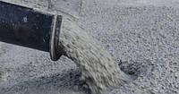 В25 (М350) Р5 товарный бетон