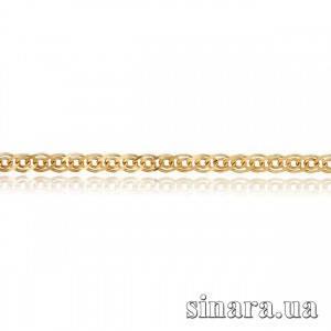 Золотой браслет Нонна 152