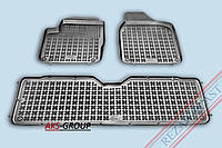 Ковры салона Ford Galaxy 1995-2006 Rezaw-Plast 200103A