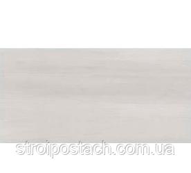 Плитка Opoczno Grey Shades GREY
