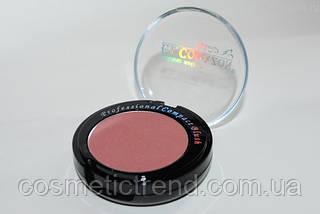 Рум'яна для обличчя №20 El Corazon Professional Blush (розпродаж), фото 2