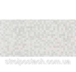 Плитка Opoczno Grey Shades STRUCTURE