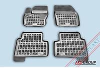 Ковры салона Ford Kuga II 2013-  Rezaw-Plast 200618