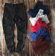 Мужские штаны классика
