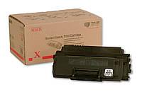 Заправка картриджа Xerox 106R00687 для принтера Phaser 3450