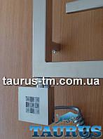 Квадратный электроТЭН с регулятором KTX2 + таймер (Польша) хром, для сушилок полотенец TAURUS